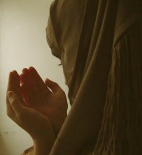 Surhubad Duasi ve Faydalari
