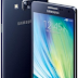 Free Download Samsung Galaxy A5 Mobile USB Driver For Windows 7 / Xp / 8 32Bit-64Bi