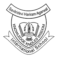 Savitridevi Hariram Agarwal International School Wanted Teachers