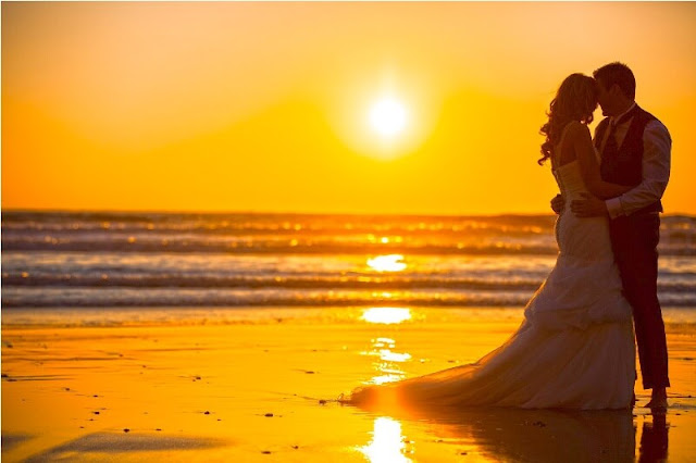 Awesome Romantic Poems for Husbands, Love poetry for husband Share Your Love With Him
