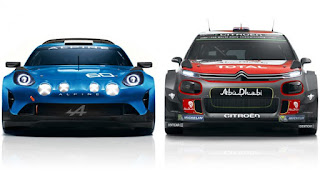 alpine-wrc-vs-citroen-c3-wrc-05-750x410