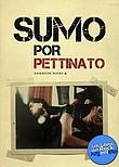 http://www.loslibrosdelrockargentino.com/2009/11/sumo-por-pettinato_21.html