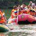 PKS Siapkan 10 Ribu Relawan Antisipasi Bencana Alam