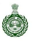 Haryana Police Recruitment 2017 5532 Constable