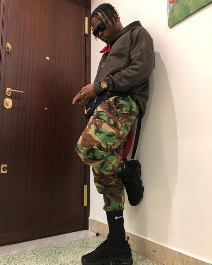 Olamide-in-military-outfit