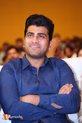 Shatamanam Bhavati Audio Launch-thumbnail-7