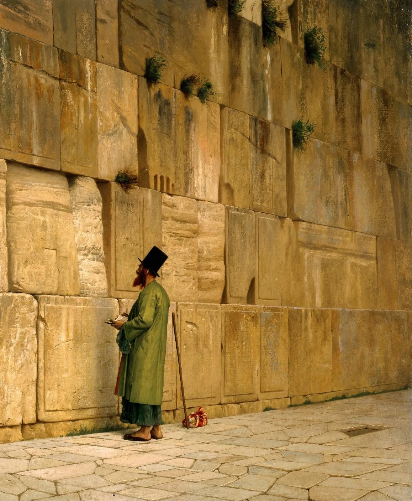 Jean L 233 On G 233 R 244 Me Academic Orientalist Painter Tutt Art