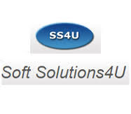Soft Solutions4U Off Campus for Freshers : BE, B.Tech, MCA : On 27th Aug 2016