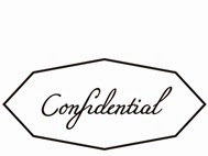 Review: Confidential