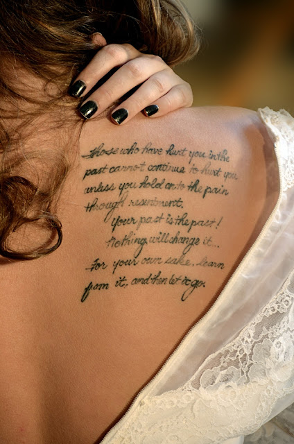 beautiful-inspirational-tattoo-quotes