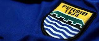 Posisi Klasemen Persib Bandung - Gojek Traveloka Liga 1 2017