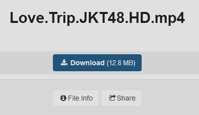 download music video mv musik lagu jkt48 love trip pioneer how come hd mp4