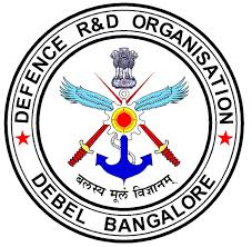 18 DRDO Scientist, engineer Job Notification 2016