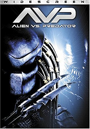 Aliens Vs Predator Requiem 2007 Dual Audio Hindi 480p Bluray