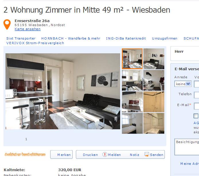 wohnungsbetrugblogspotcom 28 November 2012
