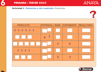 http://www.ceipjuanherreraalcausa.es/Recursosdidacticos/SEXTO/datos/03_Mates/datos/05_rdi/ud03/1/01.htm