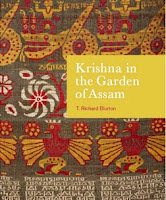 http://www.britishmuseum.org/whats_on/exhibitions/Krishna_in_the_garden_of_Assam.aspx