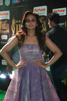 Parul Yadav in Stunning Purple Sleeveless Transparent Gown at IIFA Utsavam Awards 2017  Day 2  Exclusive 17.JPG