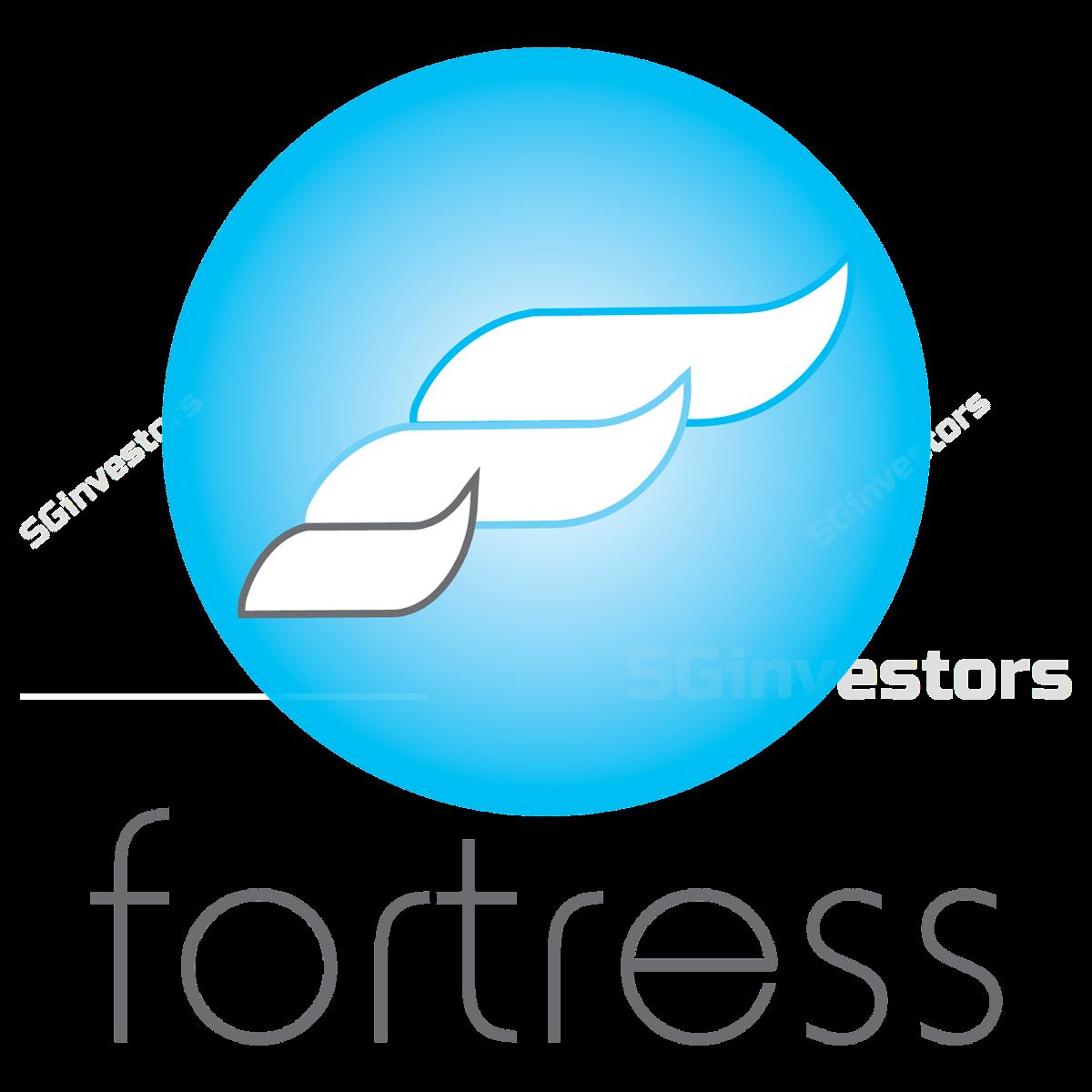 FORTRESS MINERALS LIMITED (SGX:OAJ) | SGinvestors.io