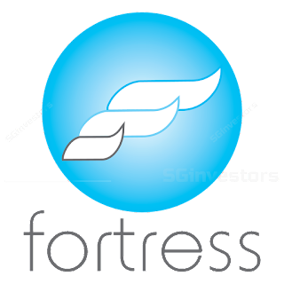 FORTRESS MINERALS LIMITED (OAJ.SI) @ SG investors.io