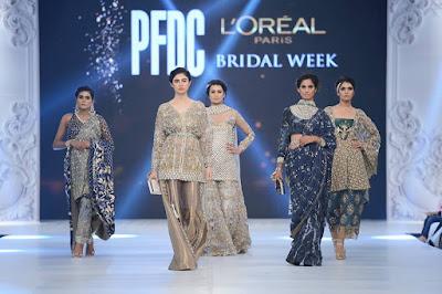 mahgul-luxury-bridal-dress-collection-at-bridal-fashion-week-2016-8