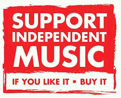 Independent Artists.....