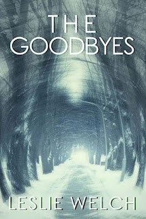 the-goodbyes-leslie-welch