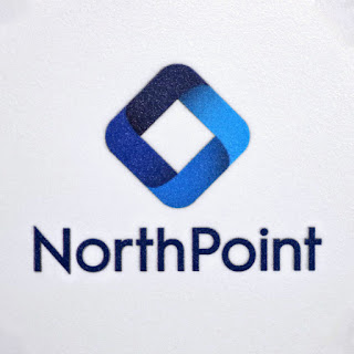 Full Color NorthPoint Logo