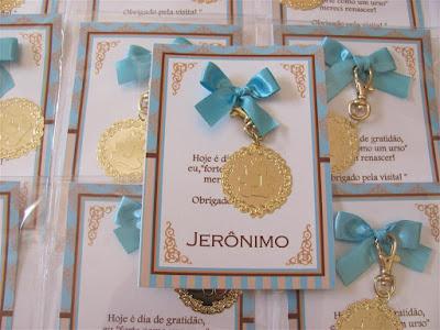 medalha personalizada, marcador de pagina personalizado, lembrancinha de maternidade, lembrancinha de nascimento