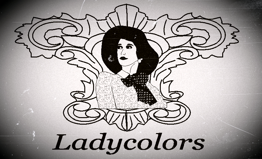 Ladycolors