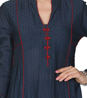 /2018/10/latest-kurti-neck-designs-for-girls.html