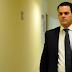 Investigado na Operação Sinal Fechado, advogado presta depoimento após acordo de delação