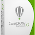 Download CorelDraw Graphics Suite X7 64 bit Full Crack