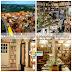 Roteiro Literário: Óbidos, a Vila Literária de Portugal
