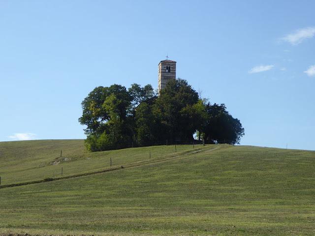 chiesa dei ss nazario e celso a montechiaro d'asti