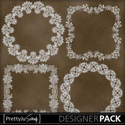 http://www.mymemories.com/store/display_product_page?id=PJJV-EP-1702-120232&r=PrettyJu_Scrap