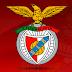 Jovem promessa de volta ao Benfica!