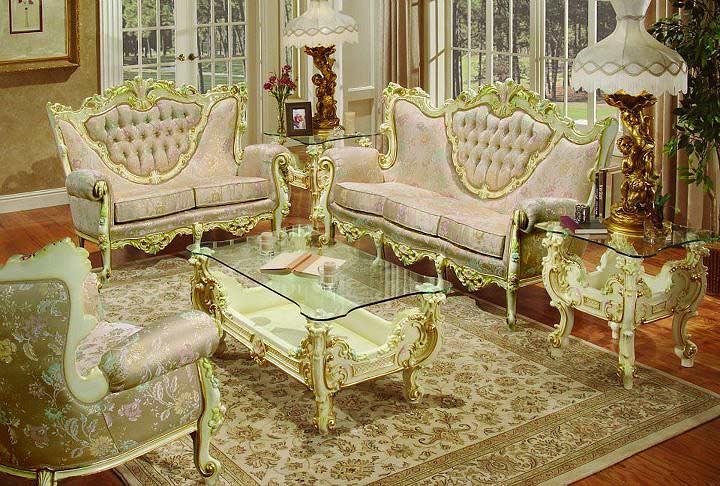 corner sofa set latest design pallet bed pinterest luxury designs. | an interior