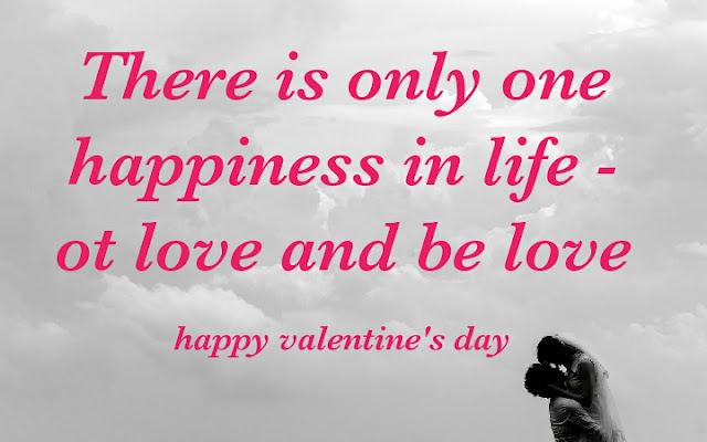 Happy-Valentines-day-Messages-Images