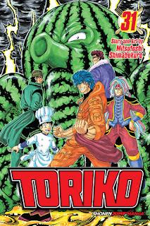 TRK Volume_31