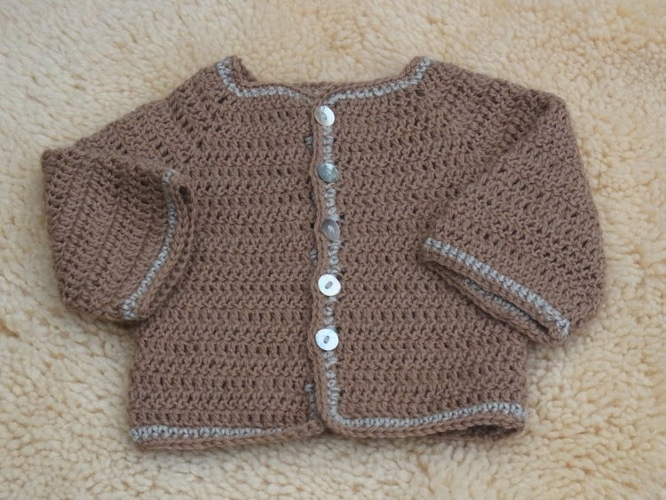 tuto gilet crochet bebe facile cashmere sweater england. Black Bedroom Furniture Sets. Home Design Ideas