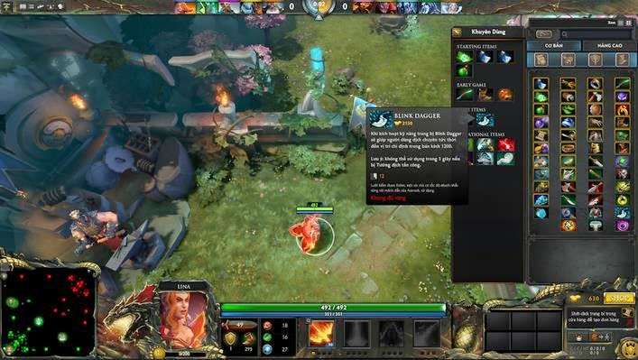 dota 2 offline no steam full crack iso download games for free