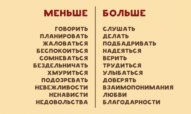 Краткая инструкция к жизни http://parafraz.space/, http://deti.parafraz.space/, http://eda.parafraz.space/, http://handmade.parafraz.space/, http://prazdnichnymir.ru/, http://psy.parafraz.space/