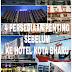 Persediaan Penting Sebelum Bercuti ke Hotel Kota Bharu