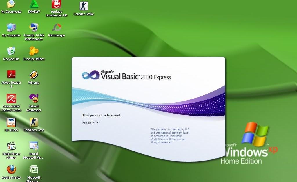 http://ranelite.com/book/download-microsoft-visual-basic-6-full-crack