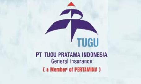 LOWONGAN KERJA TUGU PRATAMA INDONESIA 2017