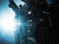Film Kill Command (2016) 720p Full Movie