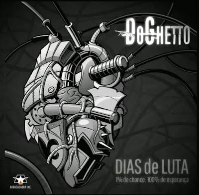 http://www.rapmineiro288.net.br/2019/05/do-guetto-dias-de-luta-1-de-chance-100.html