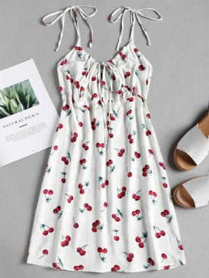 https://www.zaful.com/cherry-print-mini-a-line-sun-dress-p_536137.html?lkid=14815669
