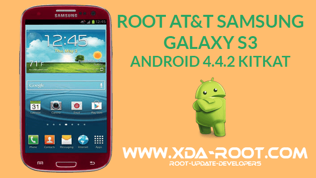 root-at-samsung-galaxy-s3-android-4.4.2